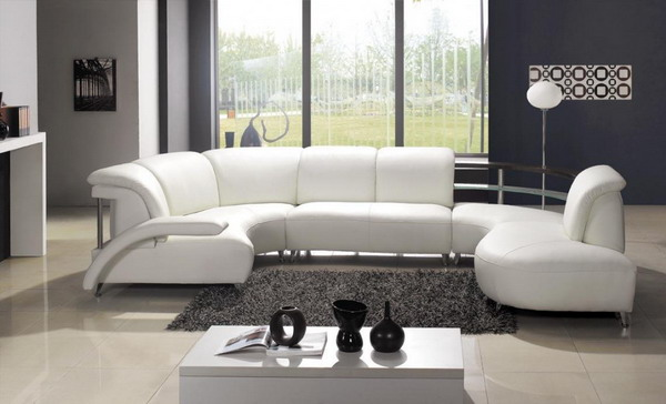 contemporary-living-room-furniture