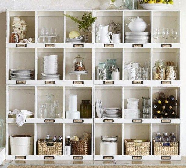 cool-kitchen-storage-idea