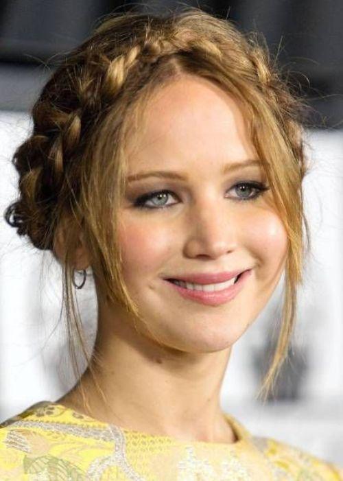crown-twist-braid-hairstyles