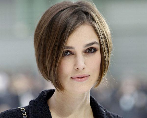 cute-hair