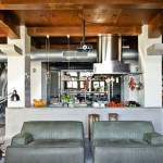 Cool Loft Apartment Decorating Ideas