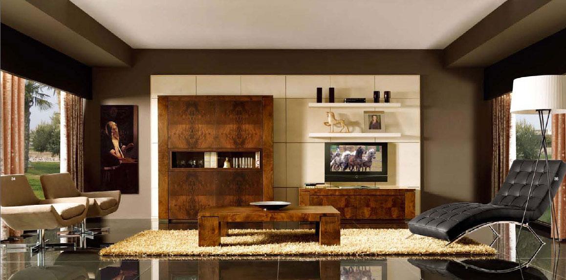 divine-sharp-smart-living-room-furniture-design