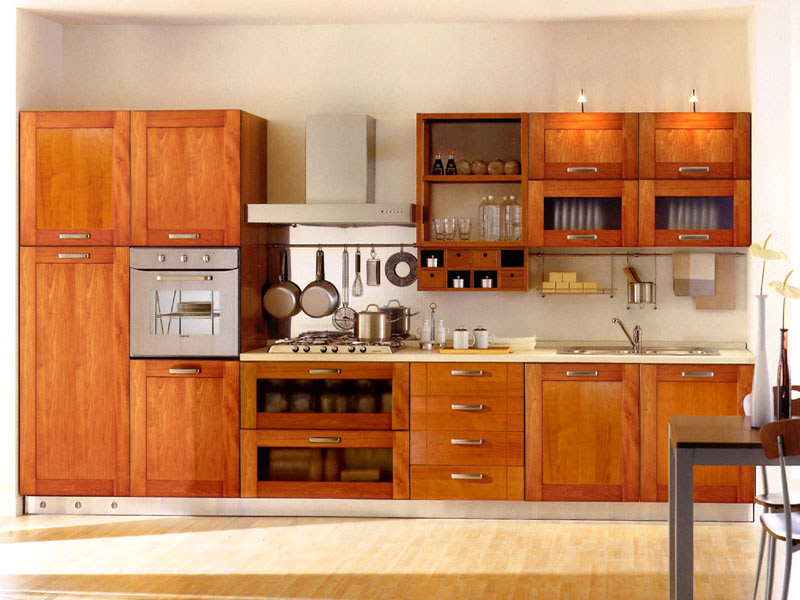diy-kitchen-cabinet-painting-ideas