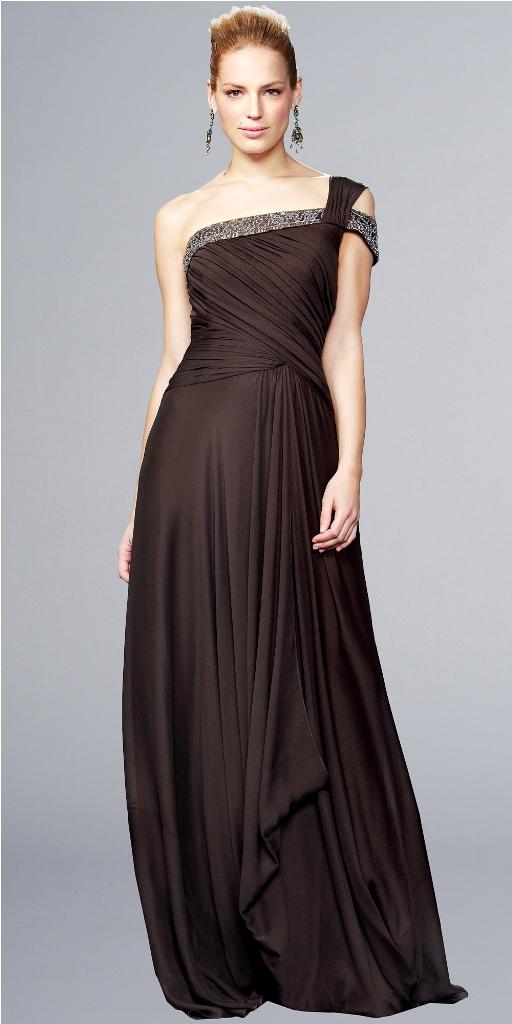 evening-gown-dress