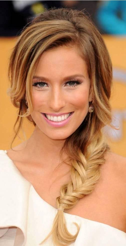 hairstyles-braids-over-shoulder