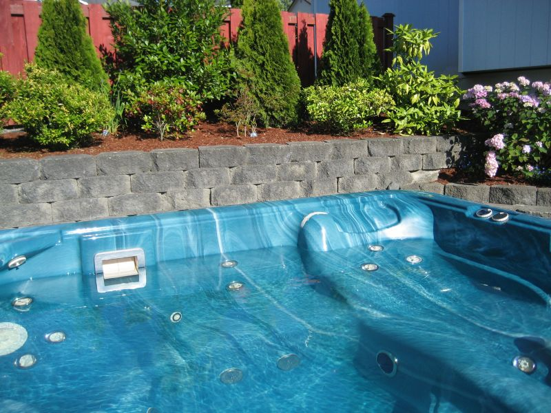 hot-tub-installation-ideas