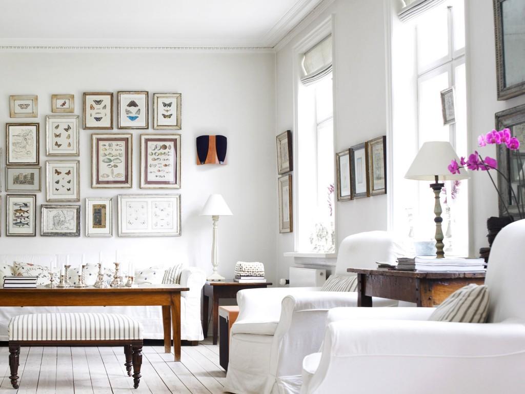 interior-color-white-home-interior-design