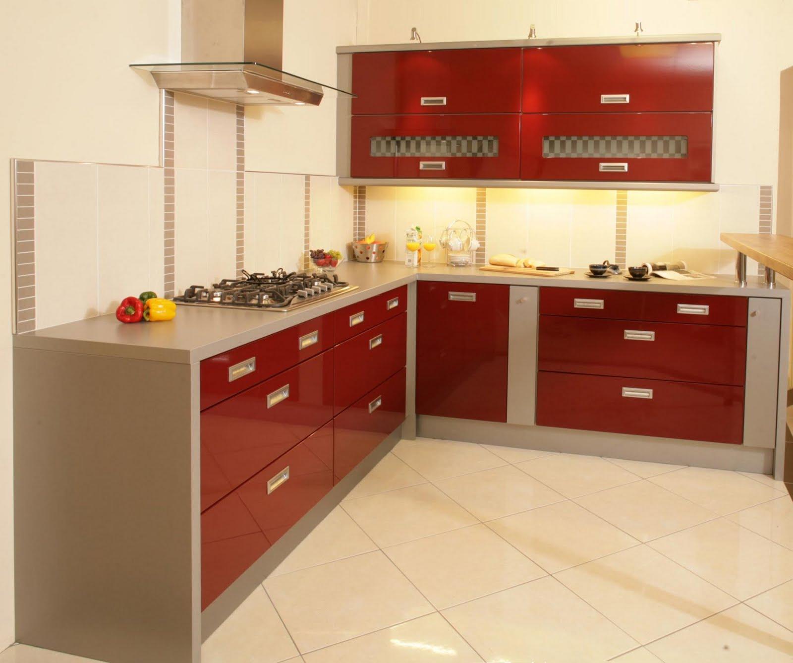 kitchen-cabinets-kitchen-decorating-ideas