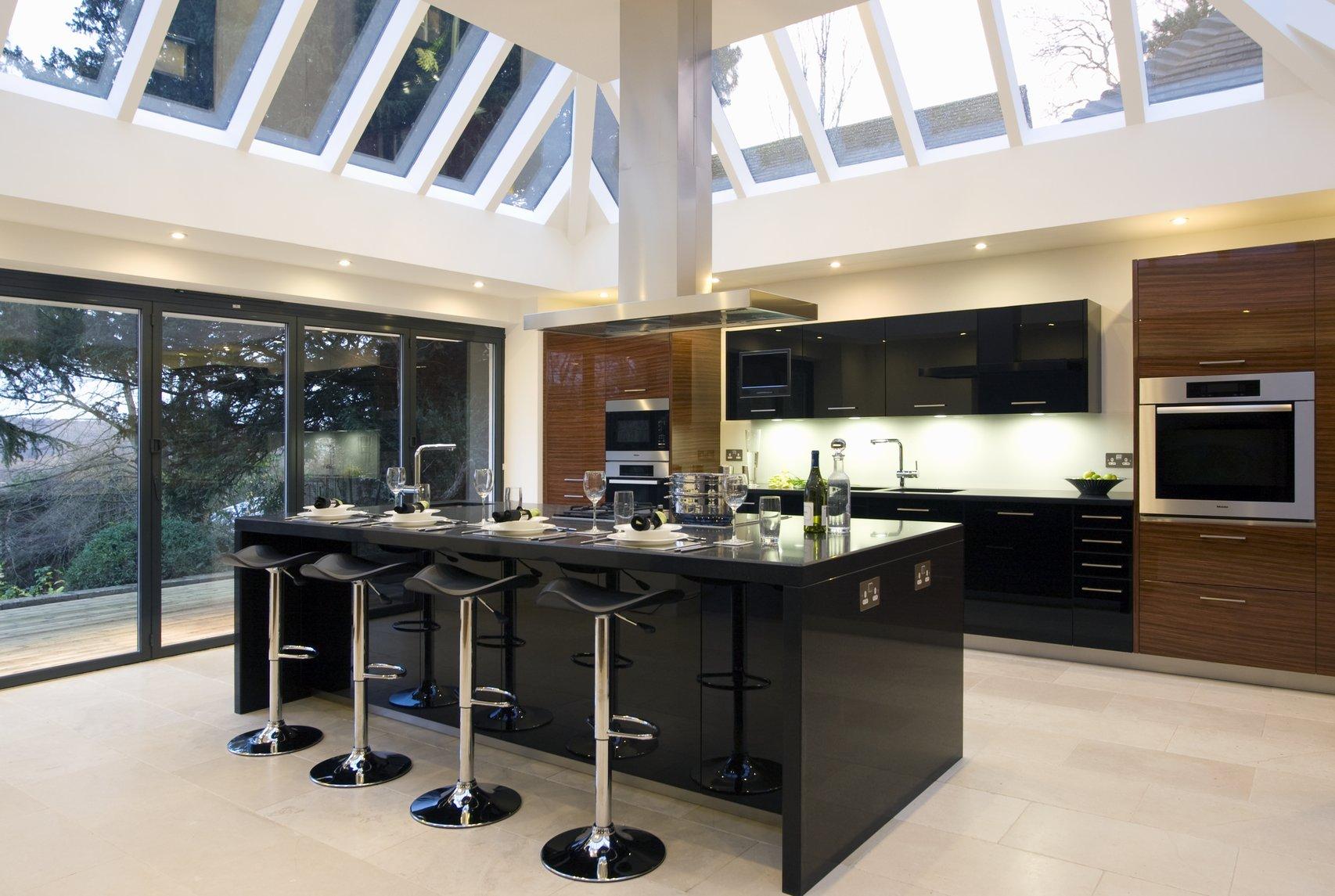 kitchen-designer-20-on-kitchen-ideas