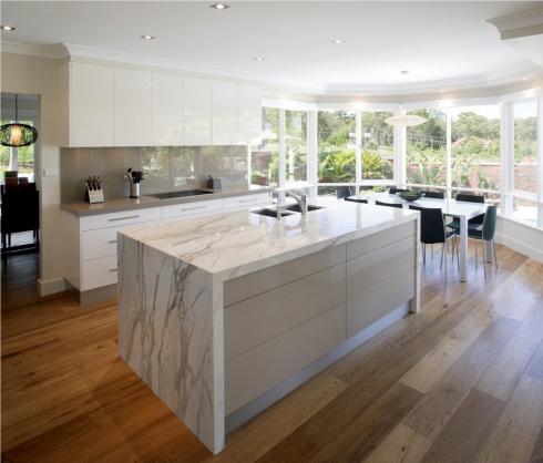 kitchen designs idea
