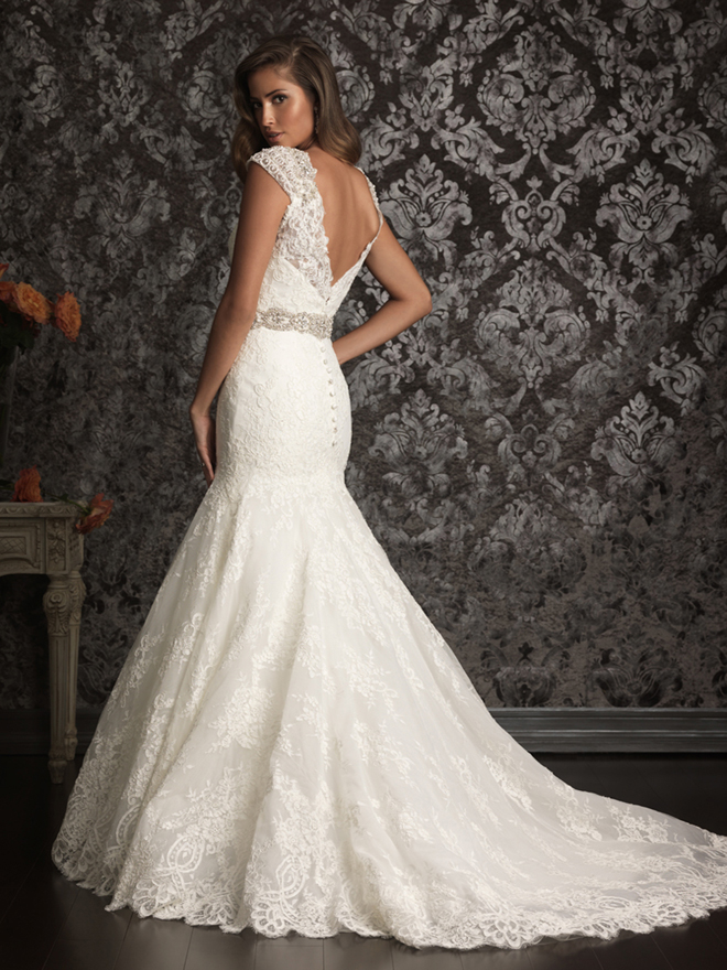 lace-wedding-dresses-ideas