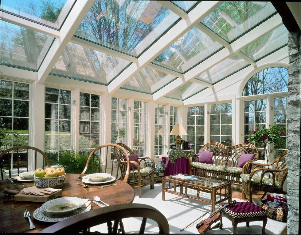 large-sunroom