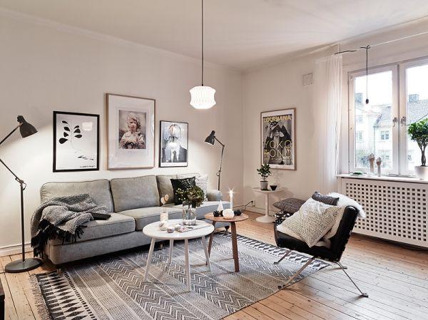 light-scandinavian-living-room