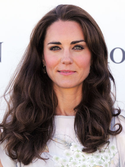 long-hairstyles-kate-middleton