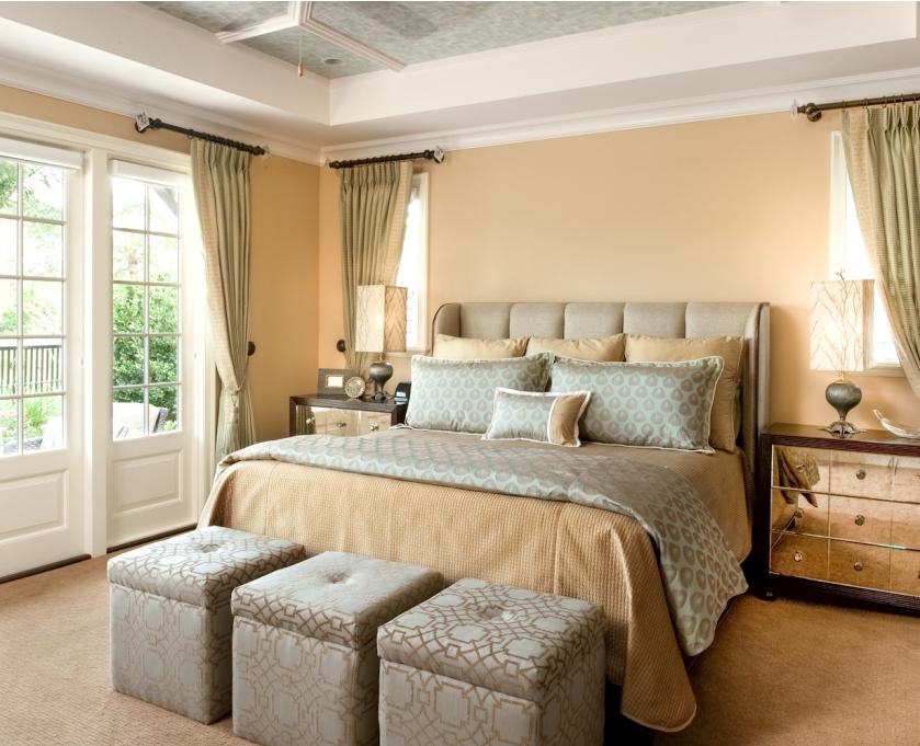 master-bedroom-amazing-design