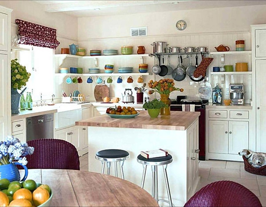 minimalist-small-kitchen-with-open-shelving-cabinet