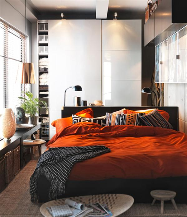 modern-and-cool-bedroom-design-ideas-by-ikea