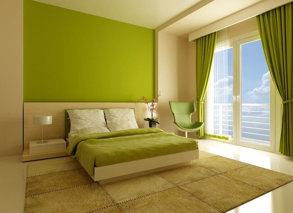 modern-bedroom-decorating-ideas