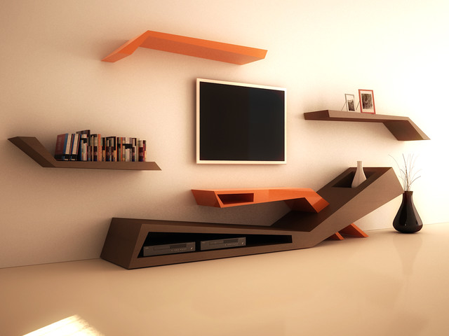 modern-furniture-design