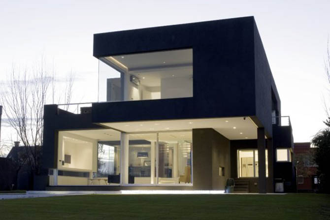 modern-home-exterior-stunning-decoration