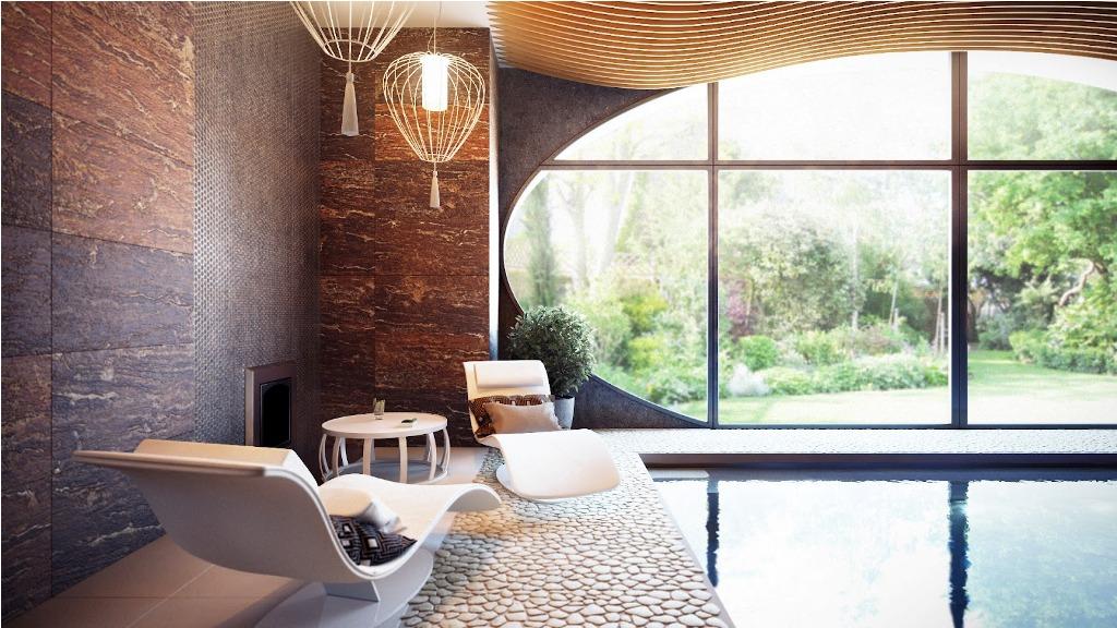 modern-sunroom-design