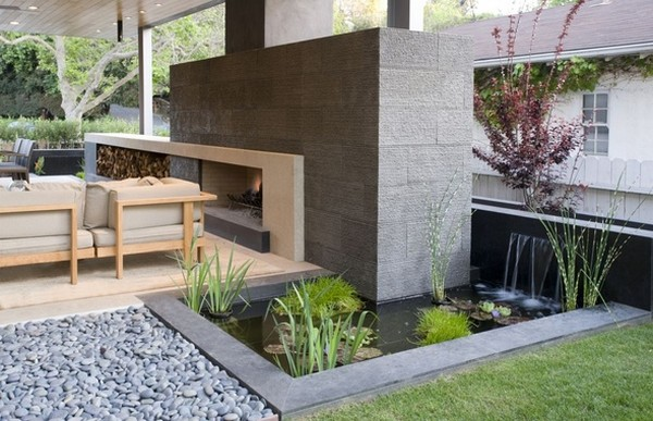 new-modern-patio-designs-natural-touches-in-your-modern-patio-design