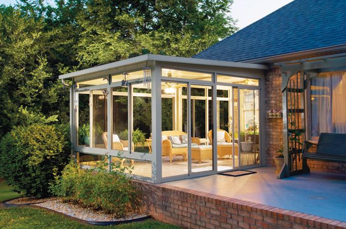 remarkable-sun-living-room-decor-ideas