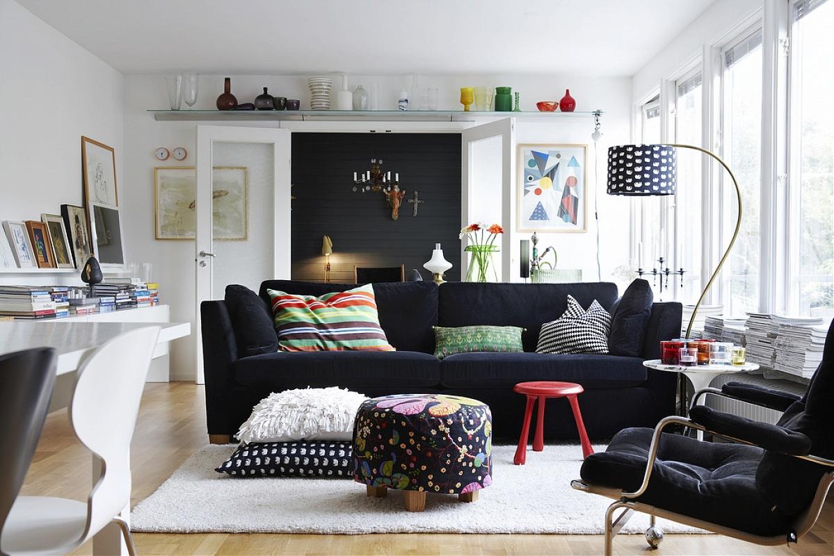 scandinavian-style-family-room