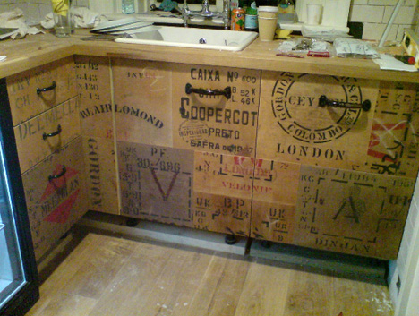 upcycled-wood-crate-kitchen