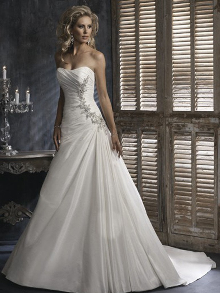 wedding-dress-2015