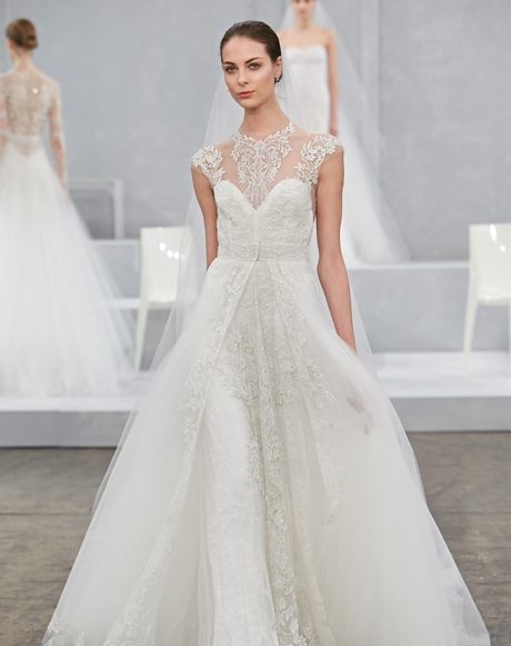 wedding-dresses-spring-2015