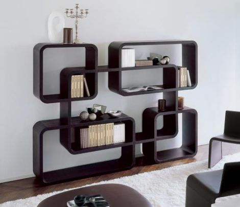 wood-furniture-designs