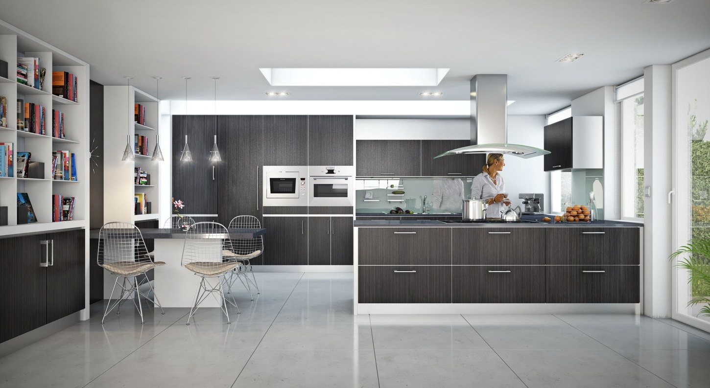 3-Gorgeous-open-modern-kitchen1