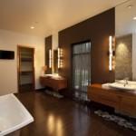 25 Best Asian Bathroom Design Ideas
