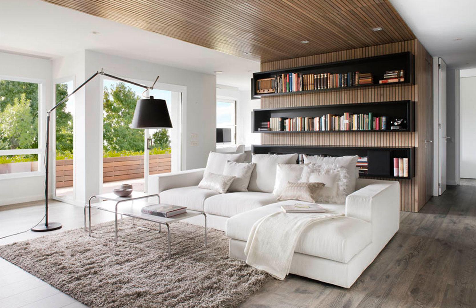 Apartment-Modern-Design-2015