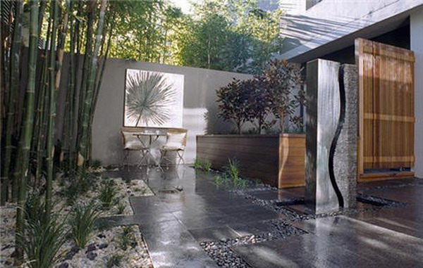 Asian-Influence-Patio-Outdoor-Design