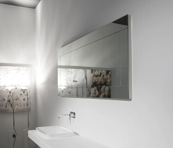 Bathroom-Mirror-of-Dama
