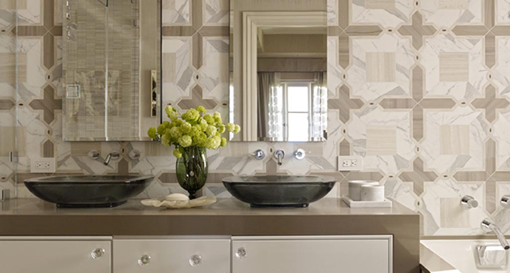 Bay-Area-Designer-Bathroom