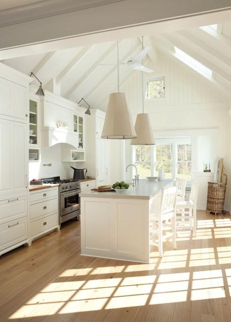 Beach-Style-Kitchen-Design-idea