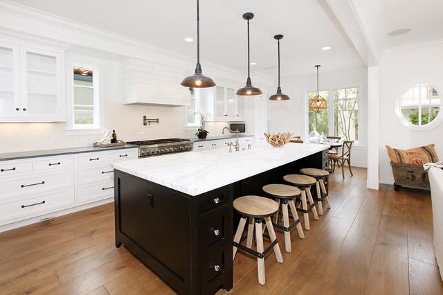 Beach-Style-Kitchen-Design-ideas