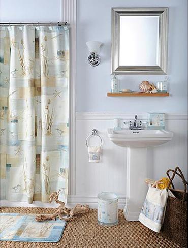 Beach-Theme-Bathroom-Interior-Design