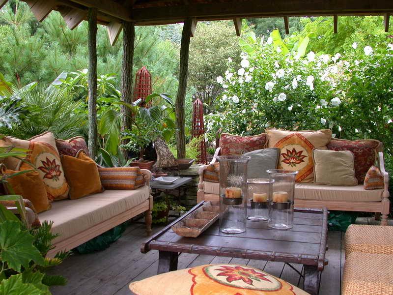 Beautiful-Design-Outdoor-Spaces