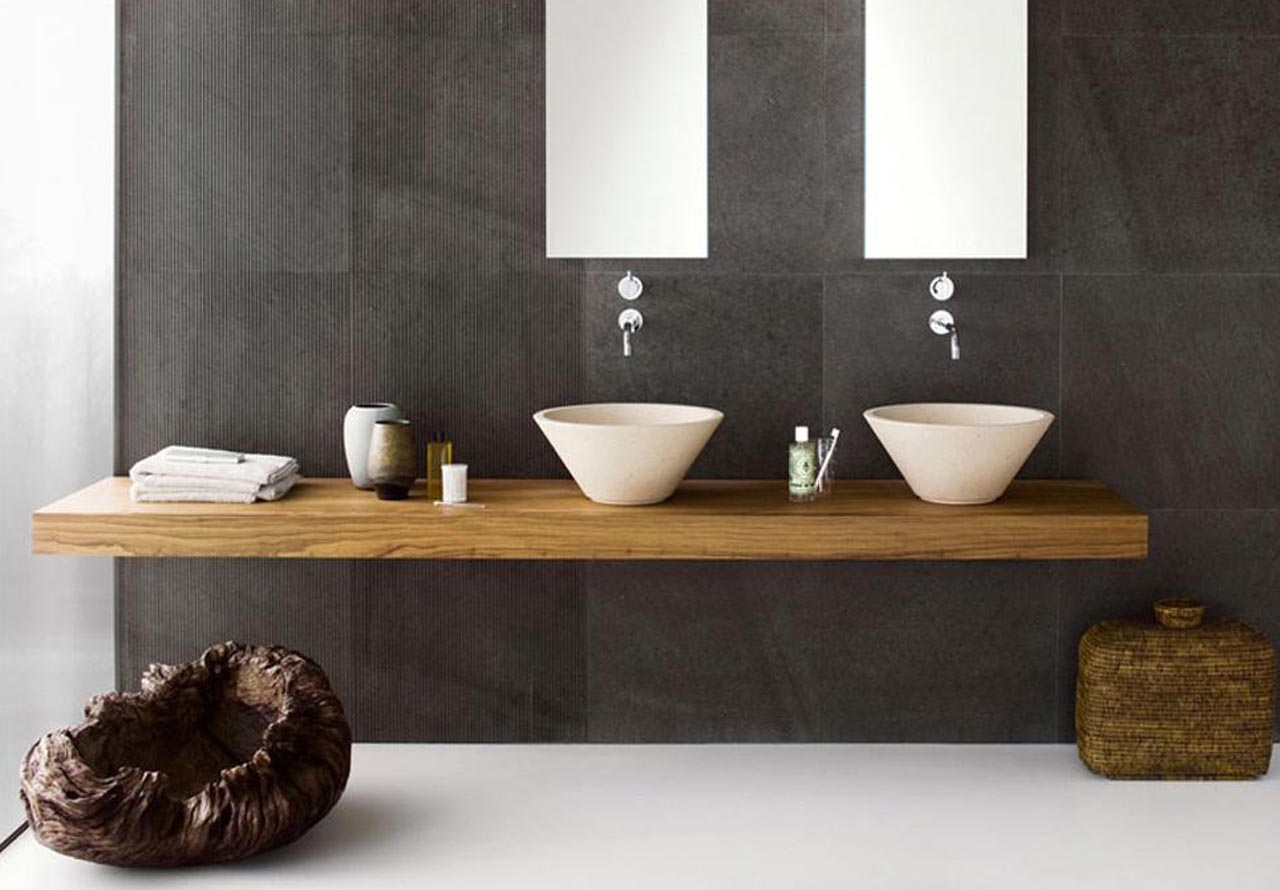 Beautiful-Modern-Bathroom-Tiles-Design-Ideas-In-Small-Bathroom-Sink-Ideas-8