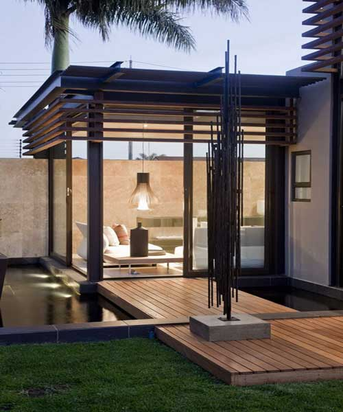 Beautiful-Modern-Harmonious-living-room-Ideas-in-South-Africa-romantic-outdoor