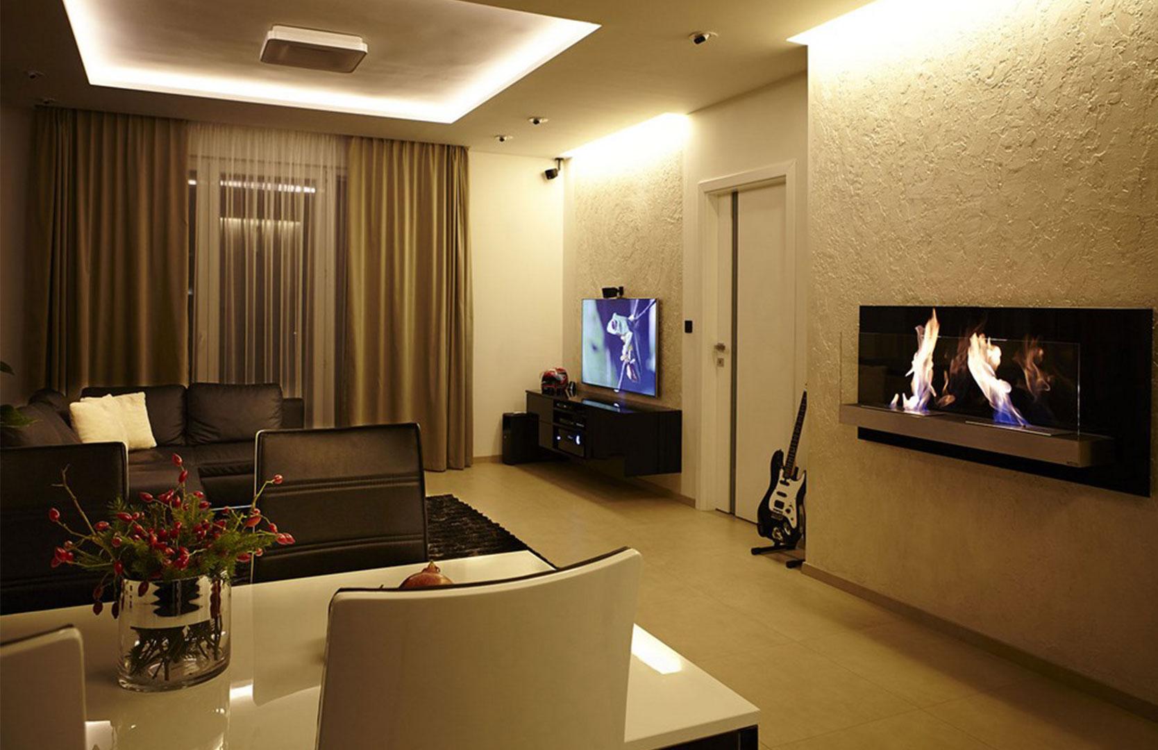 Best-2014-Interior-Design-Ideas