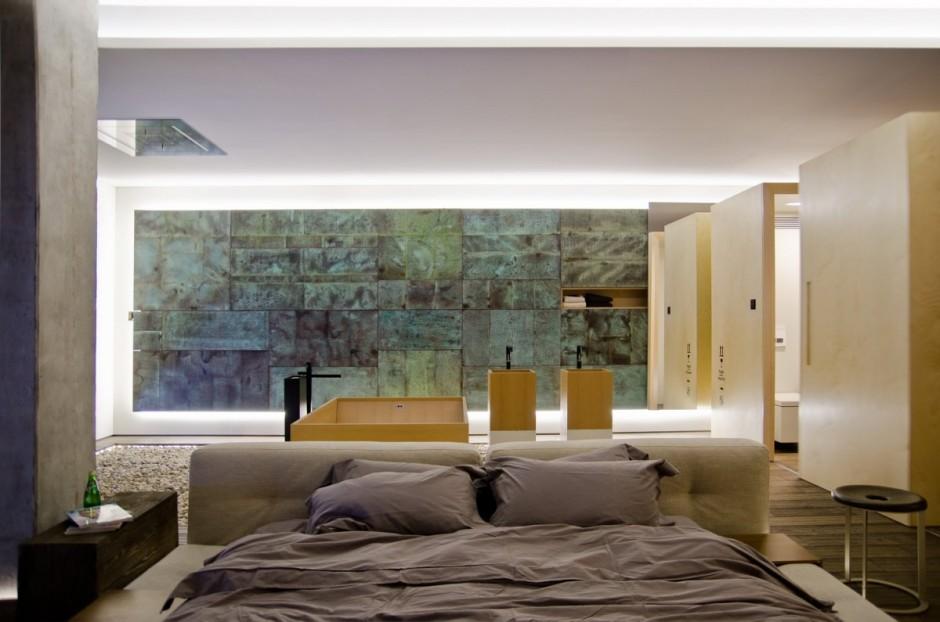 Best-Loft-Apartment-Design-by-2B-Group-Interior-Photos