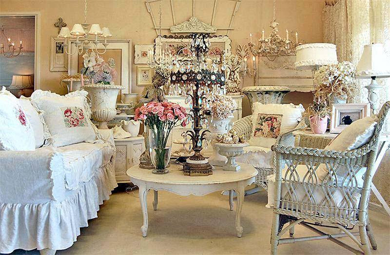Best-Shabby-Chic-Art-Ideas-Inside