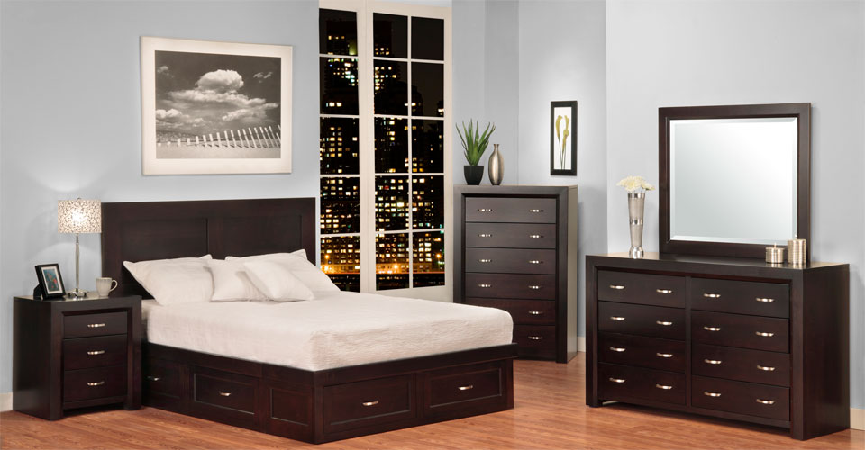 Contempo-Bedroom-Set