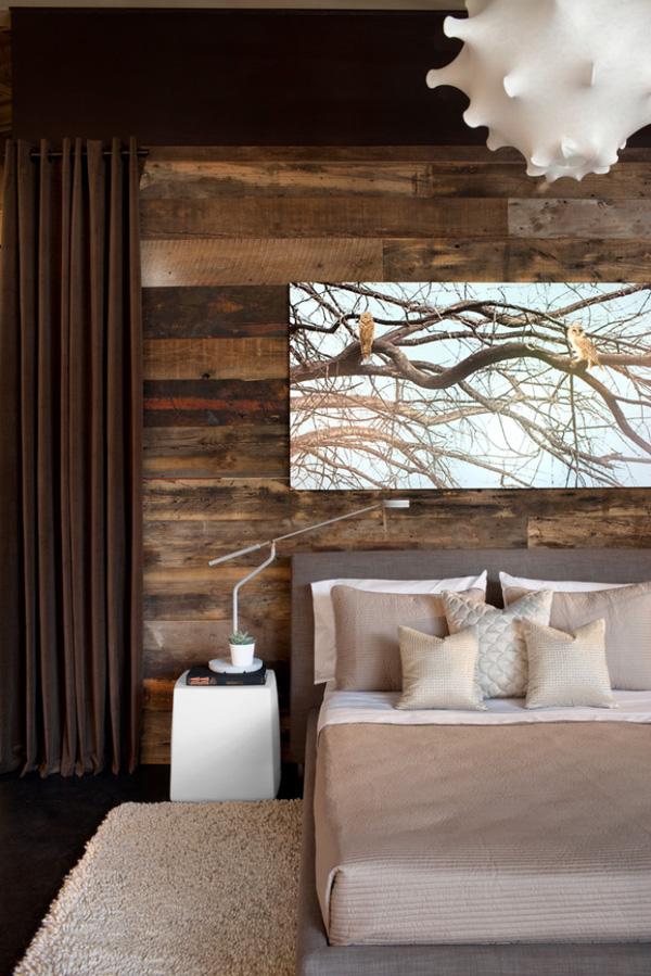 Contemporary-Bedrooms-06-1-