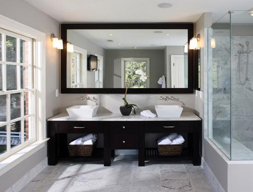 Cool-Bathroom-Design-Ideas-in-Contemporary-Styles